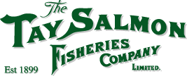The Tay Salmon Fisheries Company Limited